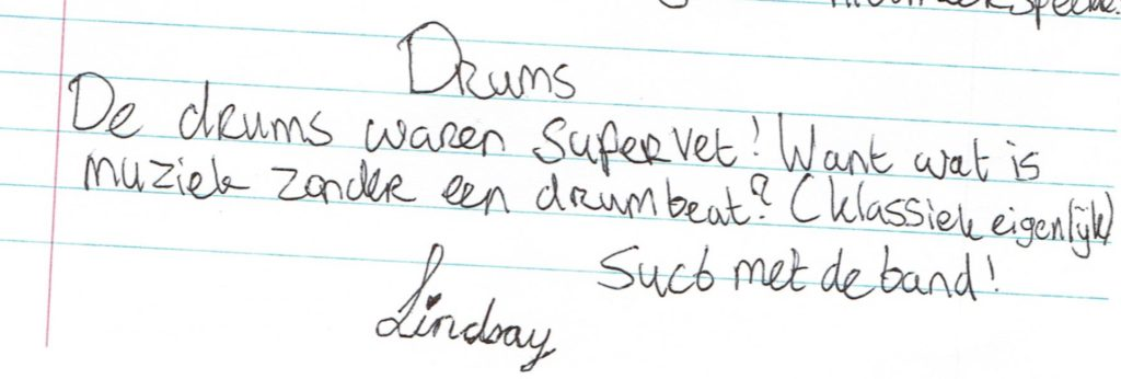 drums-quote