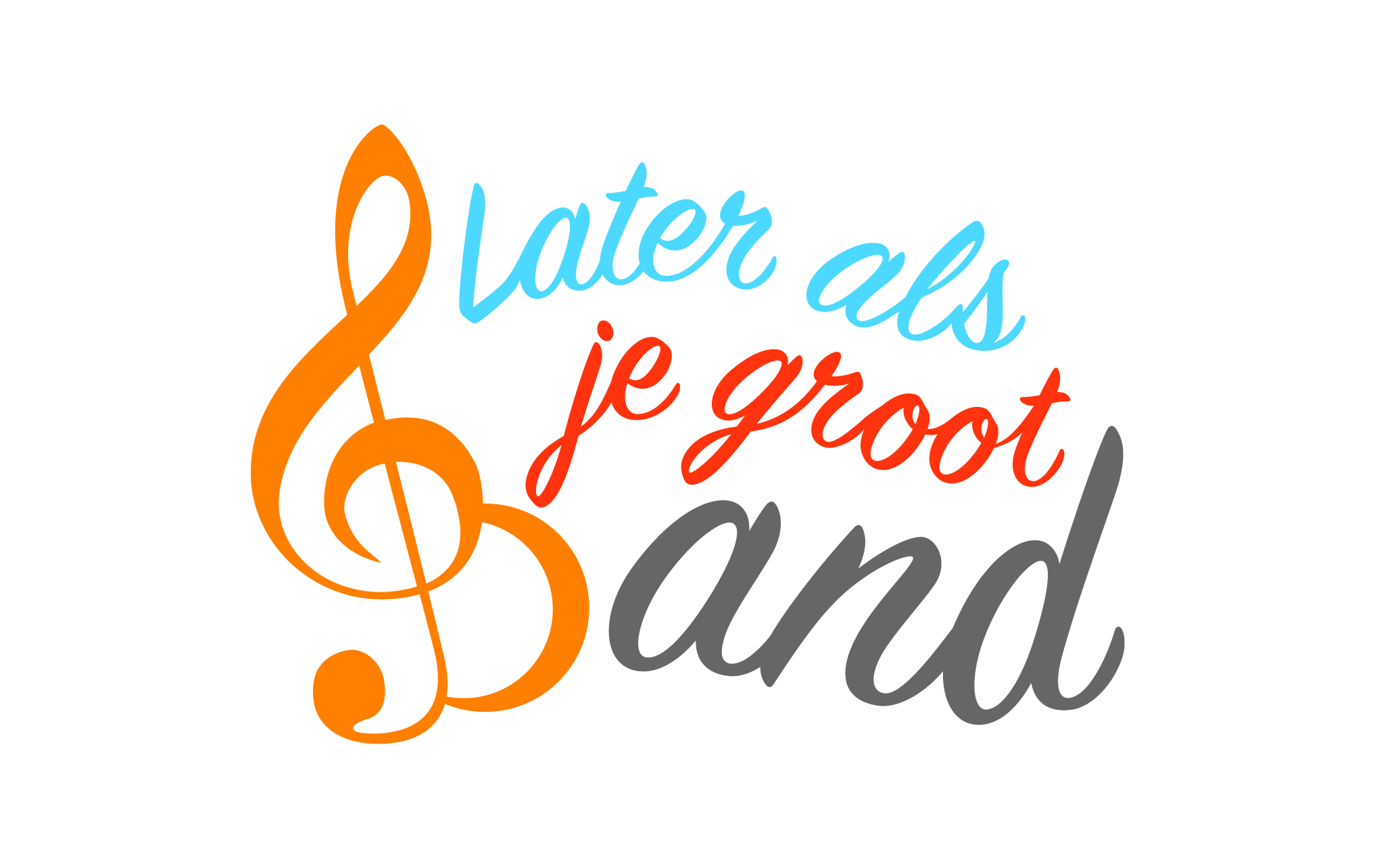 later-als-je-groot-band-02