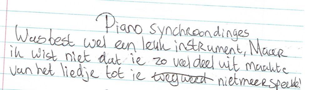 PianoSynthesizer-Quote